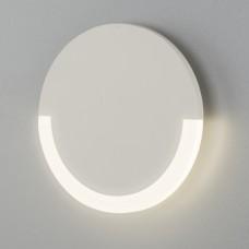 40147/1 LED белый