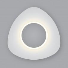 40151/1 LED белый
